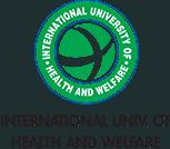 logo-iuhw-153x134