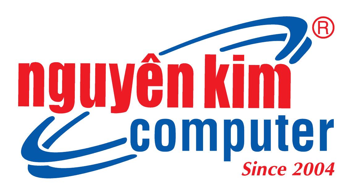 http://bvcrheci.vn/wp-content/uploads/2019/09/Nguyen-Kim-Computer.png