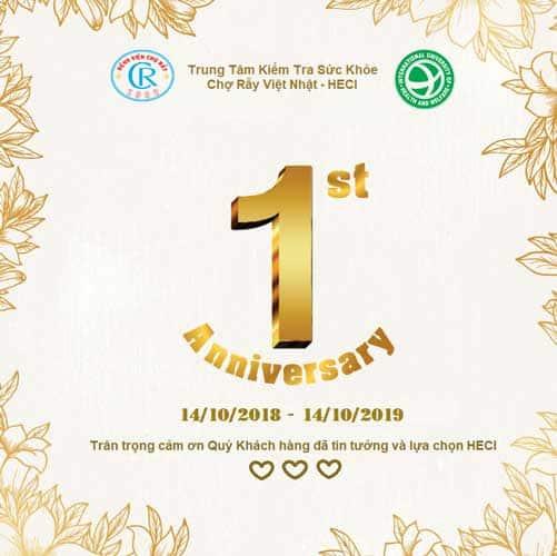 1st-year_Banner-VN