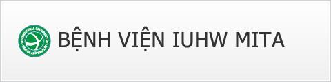http://bvcrheci.vn/wp-content/uploads/2020/03/三田病院ベトナム語.jpg