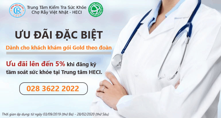 Banner_discount HECI_from_03Sep
