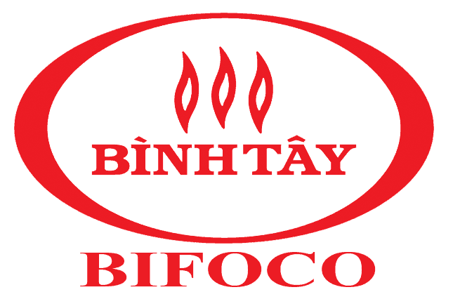 http://bvcrheci.vn/wp-content/uploads/2019/09/Binh-Tay-Food.png