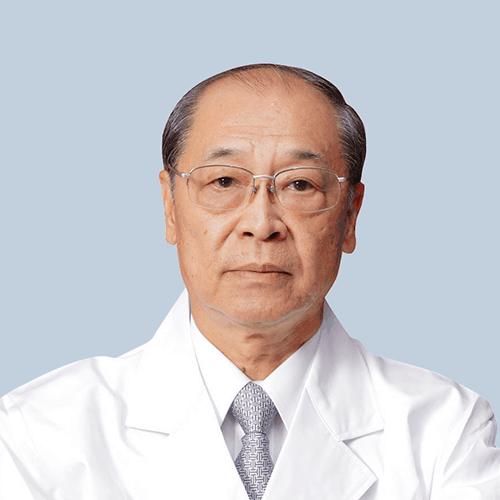 Giới thiệu chuyên gia Nhật Bản - Bệnh viện Chợ Rẫy